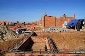 Tây Ninh sẽ xây dựng 2 khu đô thị cửa khẩu quốc gia