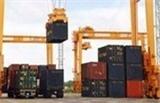 Quy định về kinh doanh tạm nhập, tái xuất hàng hóa có điều kiện