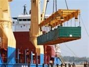 Thương mại Việt Nam-Malaysia đạt hơn 9,1 tỷ USD
