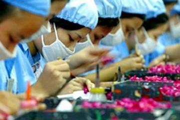 Điểm danh 10 công ty được coi là 'thiên đường' làm việc tại Việt Nam