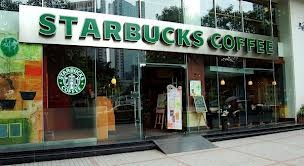 """Starbucks Việt Nam lên tiếng việc """"dùng chất gây ung thư"""""""