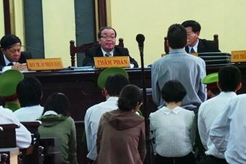 Vụ Huyền Như: Mức án tòa tuyên là chưa phù hợp?