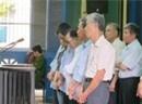 Vụ lừa đảo ở Agribank Tân Bình: Kháng nghị tăng án 6 bị cáo