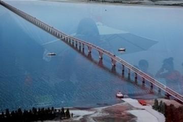 Khởi công dự án gần 12.000 tỷ chủ yếu từ vốn ODA