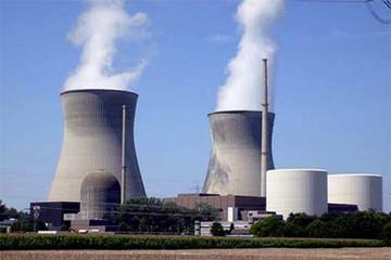 Anh trợ giúp Việt Nam phát triển điện hạt nhân