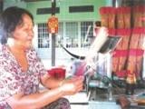 TP. Hồ Chí Minh: Tăng cơ hội tiếp cận vốn cho người nghèo