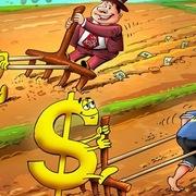 6 chiến lược đơn giản để quản lý tốt đồng tiền