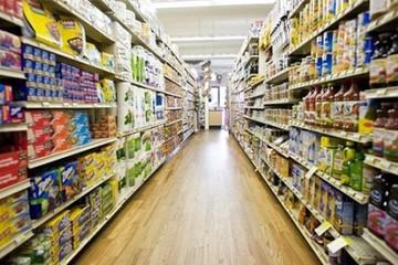 TP HCM: Quy hoạch siêu thị, trung tâm thương mại