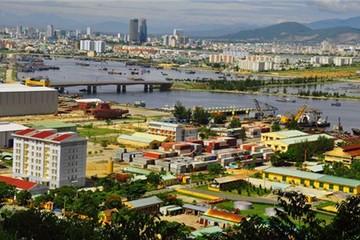 Đà Nẵng đề nghị Bộ Tài chính thưởng hơn 12 tỷ đồng