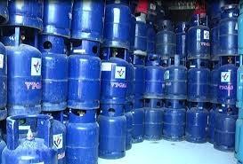 Đà Nẵng: Tạm giữ 1.300 vỏ bình gas