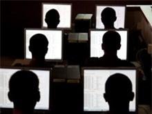 Cảnh báo virus Trojan đánh cắp tài khoản ngân hàng từ xa