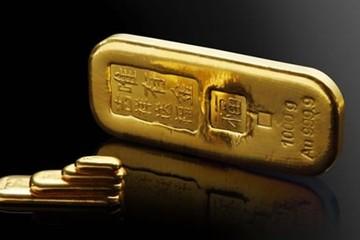 Thị trường vàng toàn cầu năm 2013 qua thống kê của WGC