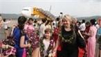 Nhập cảnh Phú Quốc được miễn thị thực tạm trú 30 ngày