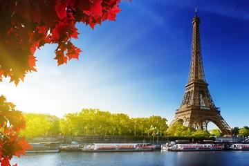 10 thành phố lãng mạn nhất thế giới (Phần 1)