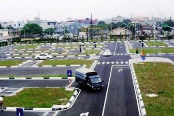 Đề xuất xây dựng thêm 100 cơ sở đào tạo lái xe