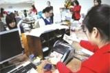 VietinBank chi 122 tỷ đồng để bảo mật kho dữ liệu doanh nghiệp