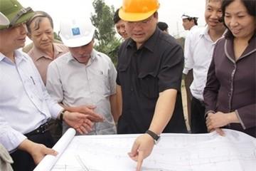 Hải Phòng thành bến đỗ của nhiều dự án giao thông lớn