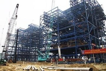 Khảo sát xây dựng nhà máy nhiệt điện 2 tỷ USD