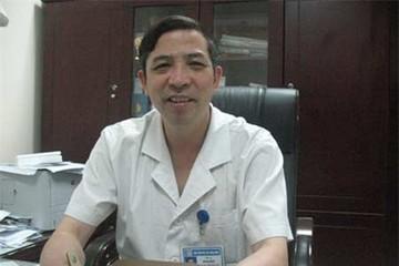 GĐ Bệnh viện Phụ sản TW:Tăng viện phí để dân mua BHYT!