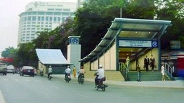 Thanh tra dự án đường 5 kéo dài và KĐT Bắc Thăng Long –Vân Trì