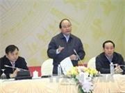 Phó Thủ tướng yêu cầu rà soát tất cả cầu treo, cầu yếu