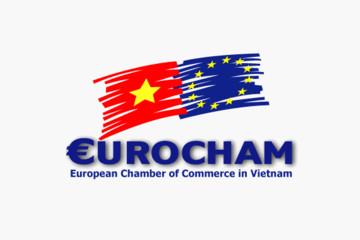 DN châu Âu tin tưởng triển vọng kinh doanh tại VN