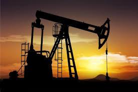 Giá dầu thô giảm nhiều nhất trong 3 tuần