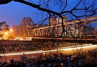 Bộ Giao thông kiến nghị Hà Nội giữ cầu Long Biên