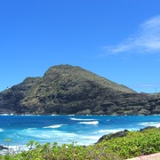 Khám phá 10 hòn đảo đẹp nhất nước Mỹ