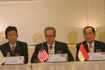 Đàm phán TPP: Tiến bộ nhưng chưa tiến triển