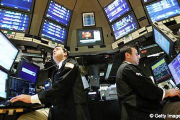 Cổ phiếu mạng Trung Quốc rầm rộ đổ bộ Phố Wall