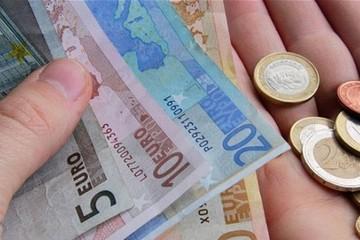 Slovenia sắp thoát khỏi cuộc khủng hoảng kinh tế