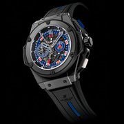 Đồng hồ Hublot King Power Paris Saint-Germain