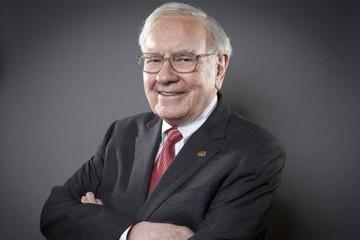 Kiếm lợi nhuận kỷ lục, Buffett chưa muốn về hưu