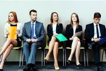 8 cách thu hút những ứng viên xuất sắc nhất