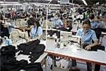 Hiệp định Thương mại tự do Việt Nam - EU: Những tác động bước ngoặt