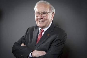 Warren Buffett muốn vợ dùng 90% tài sản thừa kế đầu tư theo chỉ số S&P500