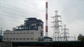 Huy động tối đa nhiệt điện than và tuabin khí