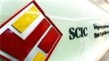 Tăng mạnh đầu tư, SCIC có tăng gửi tiền ngân hàng?