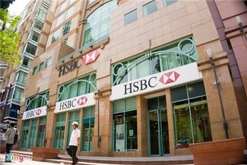 Bên trong ngân hàng có điều kiện làm việc tốt nhất Việt Nam