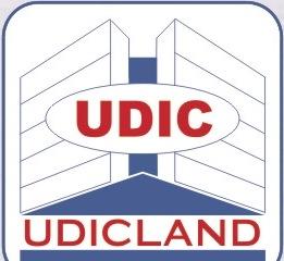 Nhà thầu UDIC