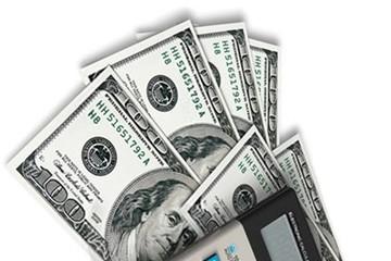 Phập phù cơ hội đầu tư vào các thị trường mới nổi