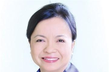 Những nữ tướng làm nên niềm tự hào chứng khoán Việt