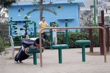 Hà Nội quy hoạch 4.000 ha đất cho thể dục thể thao, cần 19.500 tỷ