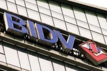 """Hải Dương: Ai giúp người vay """"tẩu tán"""" tài sản thế chấp tại BIDV?"""