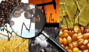 Ngày 6/3: Giá kim loại công nghiệp tăng khi Mỹ đe dọa trừng phạt Nga