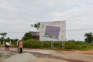 Phú Yên: Thành lập 4 cụm công nghiệp đa ngành nghề