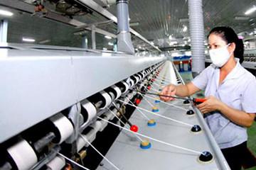Kinh tế Việt Nam: Không cải cách sẽ khó vực dậy trong dài hạn