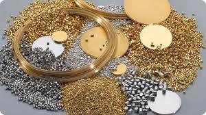Ngày 10/3: Giá dầu, đồng, quặng sắt giảm do lo ngại về Trung Quốc