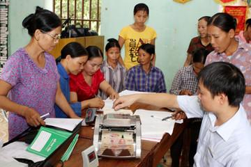 VBSP hỗ trợ giải quyết việc làm cho hơn 10.000 lao động
